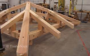 Gazebo And Pergola by Photo Gallery Gazebo Manufacturing Timber Roof Structure