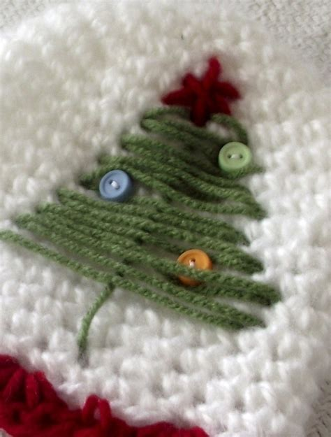 xmas tree hat pattern 17 best images about crochet christmas hats on pinterest