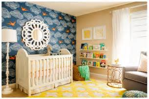 Nursery design 10 dos and don ts room lust