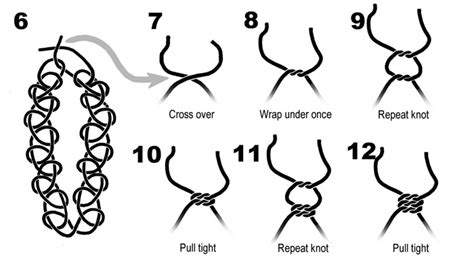 how to make tattoo choker stretch magic stretch magic stringing material