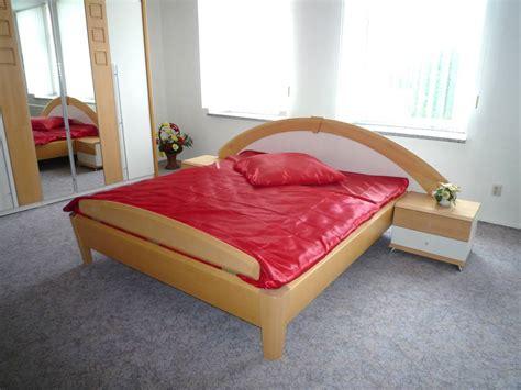 schlafzimmer maritim schlafzimmer maritim polstermueller aus burgst 228 dt
