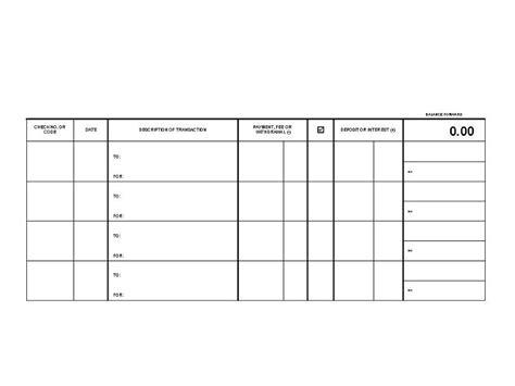 Cross Checking Worksheets