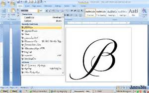 Create your own monogram design joy studio design gallery best