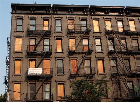 nueva york controla el alquiler turistico de apartamentos viajes baratos