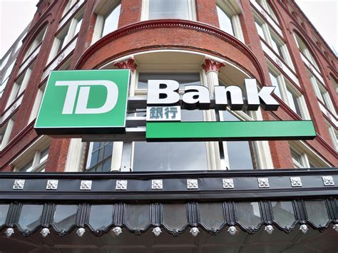 dt bank news file td bank chinatown dc by matthew bisanz jpg