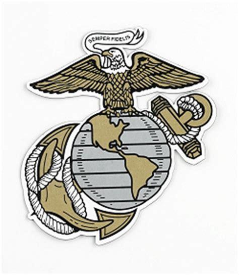 Ega Top Pink T3009 2 pin marpat ega marine corps tattoos sgt grit on