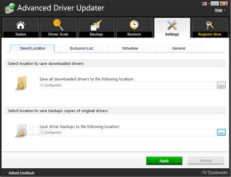 advanced driver updater full version download download advanced driver updater 2 1 1086 11897