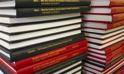 inspirasi membuat judul skripsi lengkap contoh rumusan masalah makalah penelitian dan