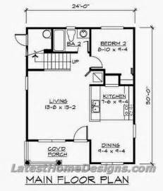 House Plans Under 1000 Sq Ft House Plans Under 1000 Square Feet Duplex Joy Studio