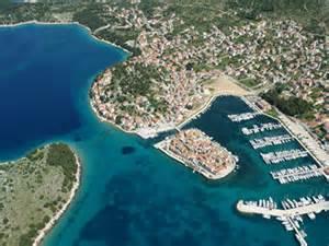 Bedroom Air Conditioner Quiet Private Apartments On Adriatic Croatia Dalmatina