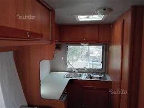 mobili su ruote casa mobile su ruote necessita autorizzazione
