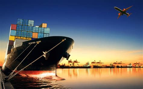 shipping services shipping gateley plc