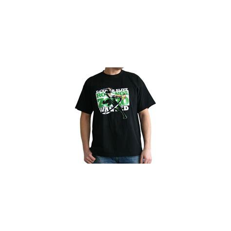 T Shirt Zorro one tshirt roronoa zoro mc black figurine discount