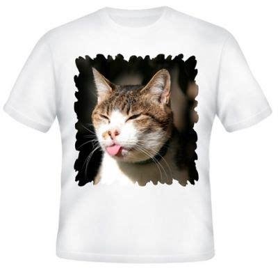 Bahan Kucing Dilver Kaos Kucing 12 Kaos Premium