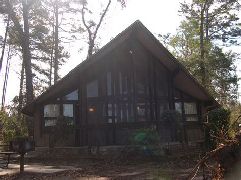 Wall Doxey State Park Cabin Pictures by Sylvia S Rv Travels Clarko State Park