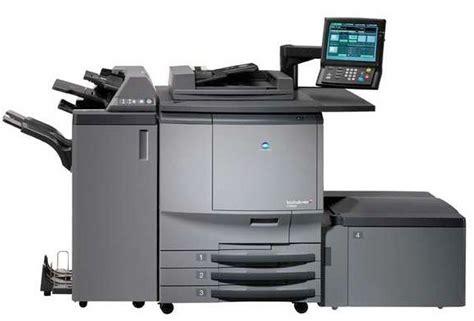 Printer Untuk Cetak Undangan daftar harga mesin cetak undangan terbaru 2018 daftarhargamesin