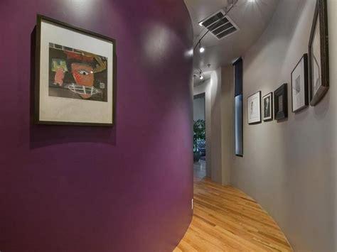 Welche Wandfarbe Passt Zu Grau by Farbgestaltung Welche Farben Passen Zusammen
