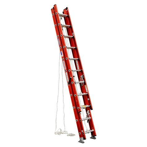 Table Storage by Fiberglass Ladder Colors Optimizing Home Decor Ideas
