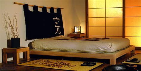 tatami letto tatami bed cinius