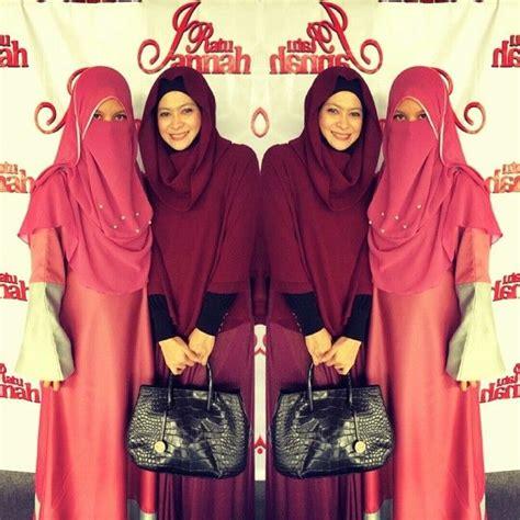 Baju Raya Jaman Dulu baju zaman dulu baju kurung moden zaman mak masih elok dipakai ceritera baju zaman dulu