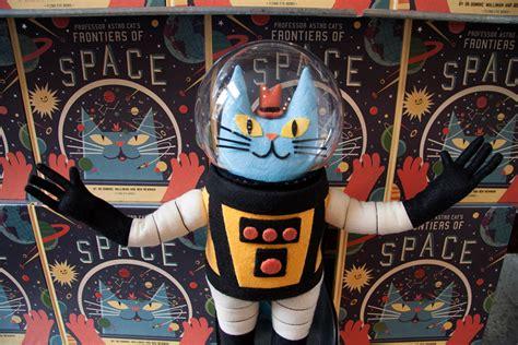 professor astro cats frontiers professor astro cat s frontiers of space mightymega