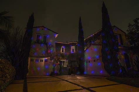 Sparkle Magic Lights Sparkle Magic Illuminator Green Laser Sparkle Magic Laser Lights