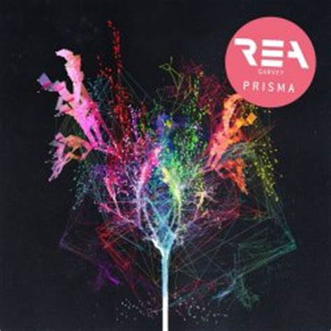 rea garvey all that matters rea garvey discographie alle cds alle songs