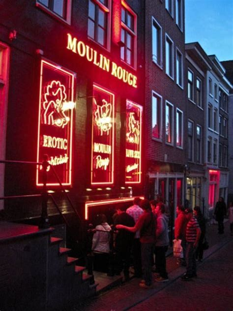 copenhagen red light district amsterdam red light district everything you want to know