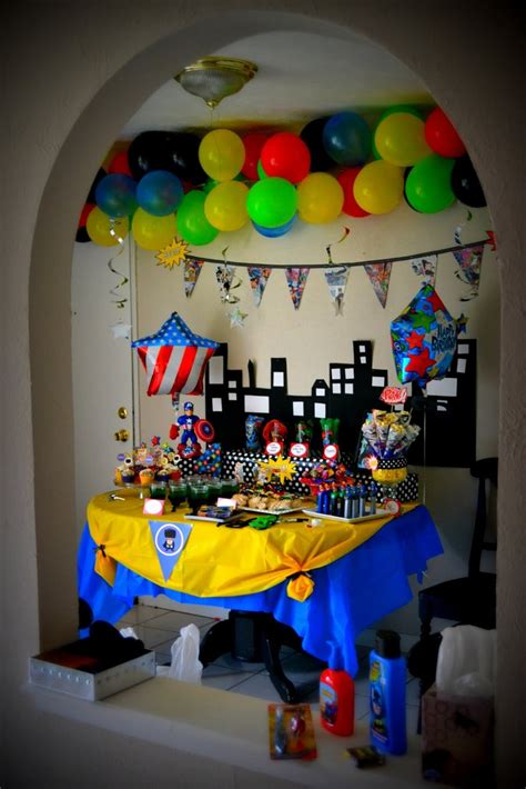 themes in carnival carnival theme or circus theme party picmia