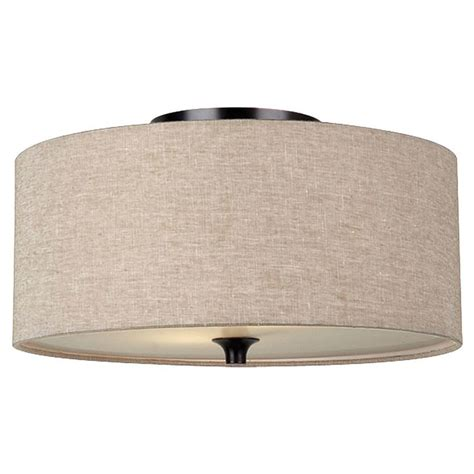 lowes bedroom ceiling lights flush mount and semi flush mount buying guide