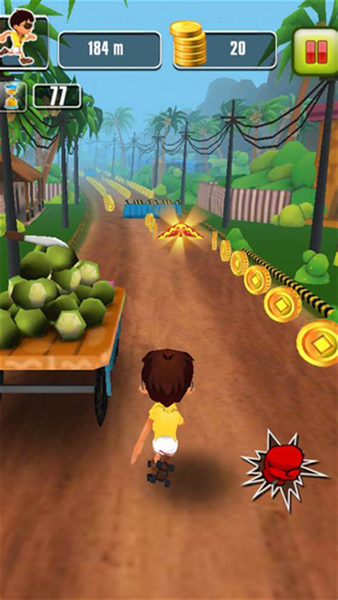chennai express game mod apk chennai express the game play android apk