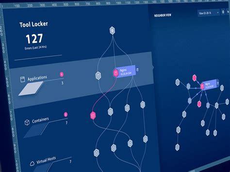 design network application 647 best images about design dashboards on pinterest