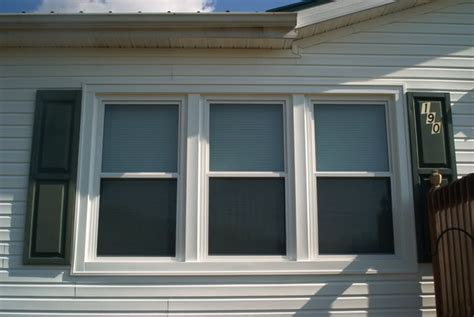 vinyl replacement windows for mobile home vinyl