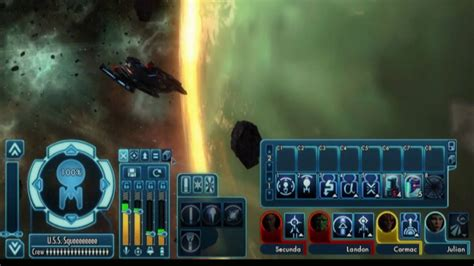 tutorial star trek online space combat tutorial star trek online youtube