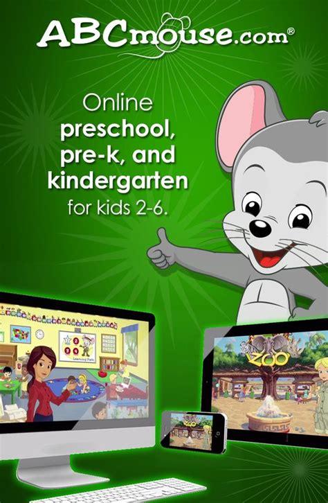 online tutorial kindergarten math lesson plans for 4 year olds online preschool pre k
