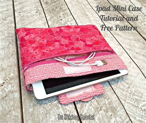 ipad tote bag pattern 17 best images about free bag patterns tutorials on