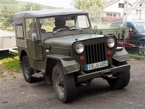 old jeep models file old jeep in france pic2 jpg wikimedia commons