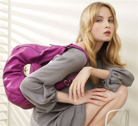 Botkier Designs Limited Edition Collection For Target my fashion