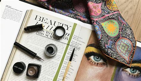 Aigner Warna Warni Pensil Eyeliner Eyeshadow 15 amazing eyeliners we like a defined eye for summer the new potato