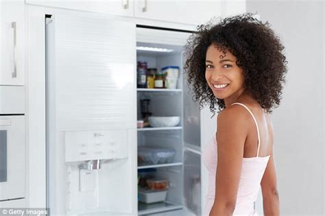 should you keep your makeup in the fridge daily makeover do you keep these beauty products in the fridge daily