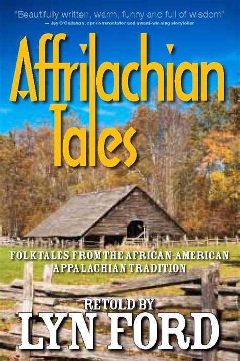 lora s stories appalachian child books 43 best legends folklore myths images on