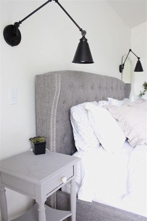 diy rustic decor do it yourself tutorials and primitives master bedroom bedroom ideas bedroom renovation diy