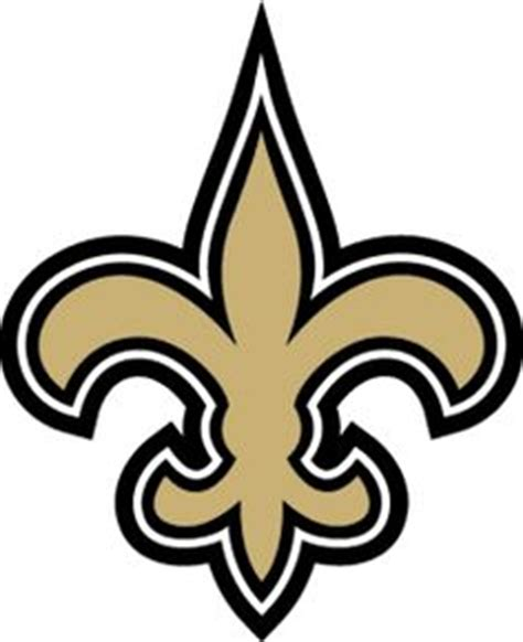 nfl saints coloring pages new orleans saints coloring sheets new orleans