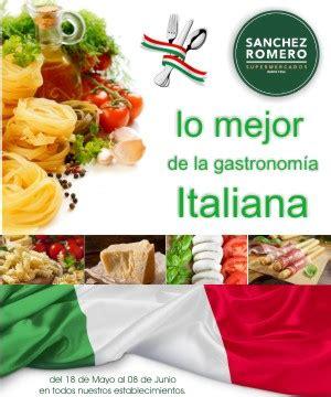 di commercio italiana in spagna negrini di commercio e industria italiana per la