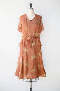 image vintage clothing 1920s dresses