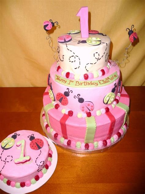 girl themes for cakes birthday cake designs for girls birthday cake designs