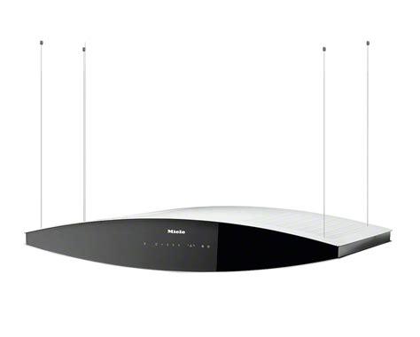 Info Home Design Concept Fr by Hotte 238 Lot Da7000daura Belle Hotte De Cuisine Raffin 233 E