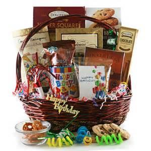 happy birthday gift baskets birthday gift baskets happy birthday birthday gift basket diygb