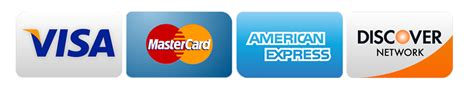 Add American Express Gift Card To Amazon - acceptable forms of payment halloweencostumes com