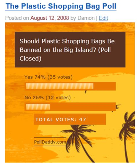 Plastic Bags What The Fuss Should Really Be About by Should Plastic Shopping Bags Be Banned